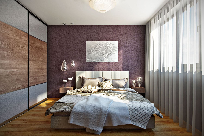 Alfa_Bedroom_05