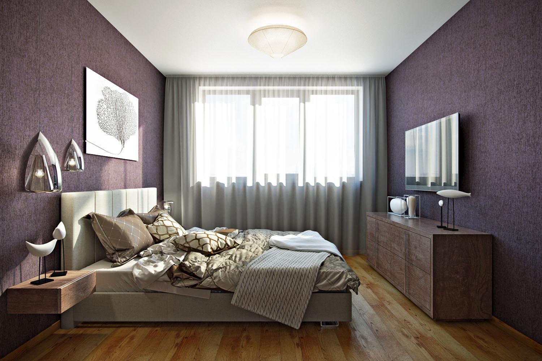 Alfa_Bedroom_06