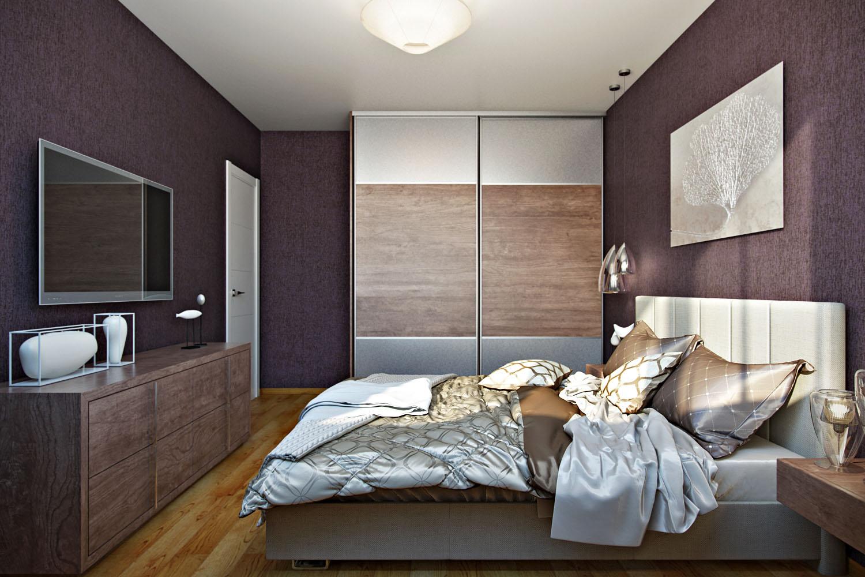Alfa_Bedroom_07