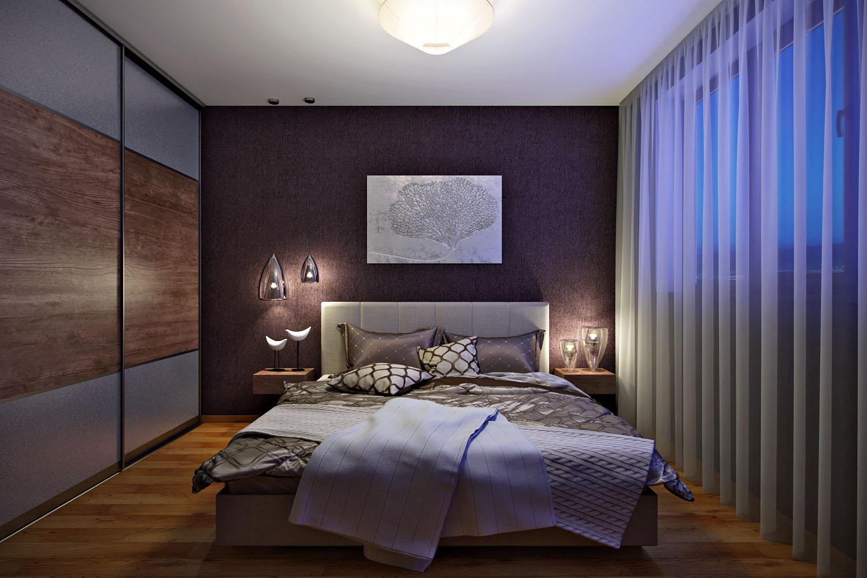 Alfa_Bedroom_08