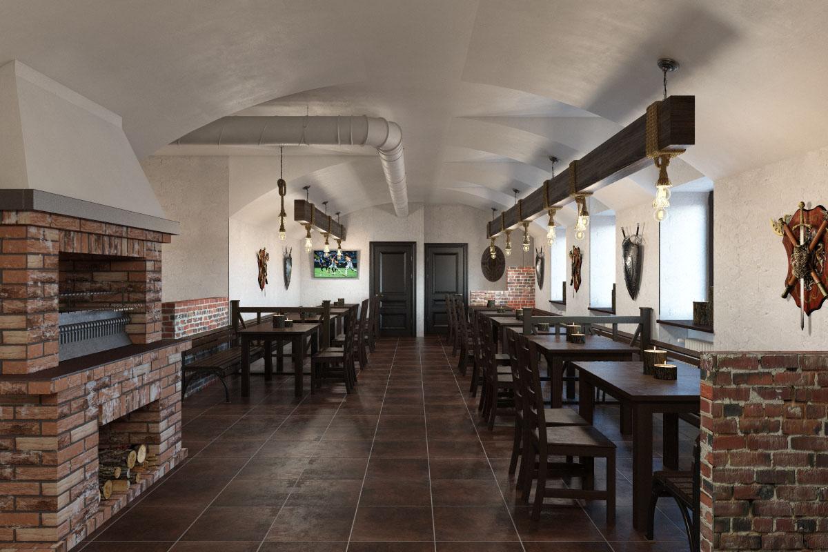 Restaurant_View01