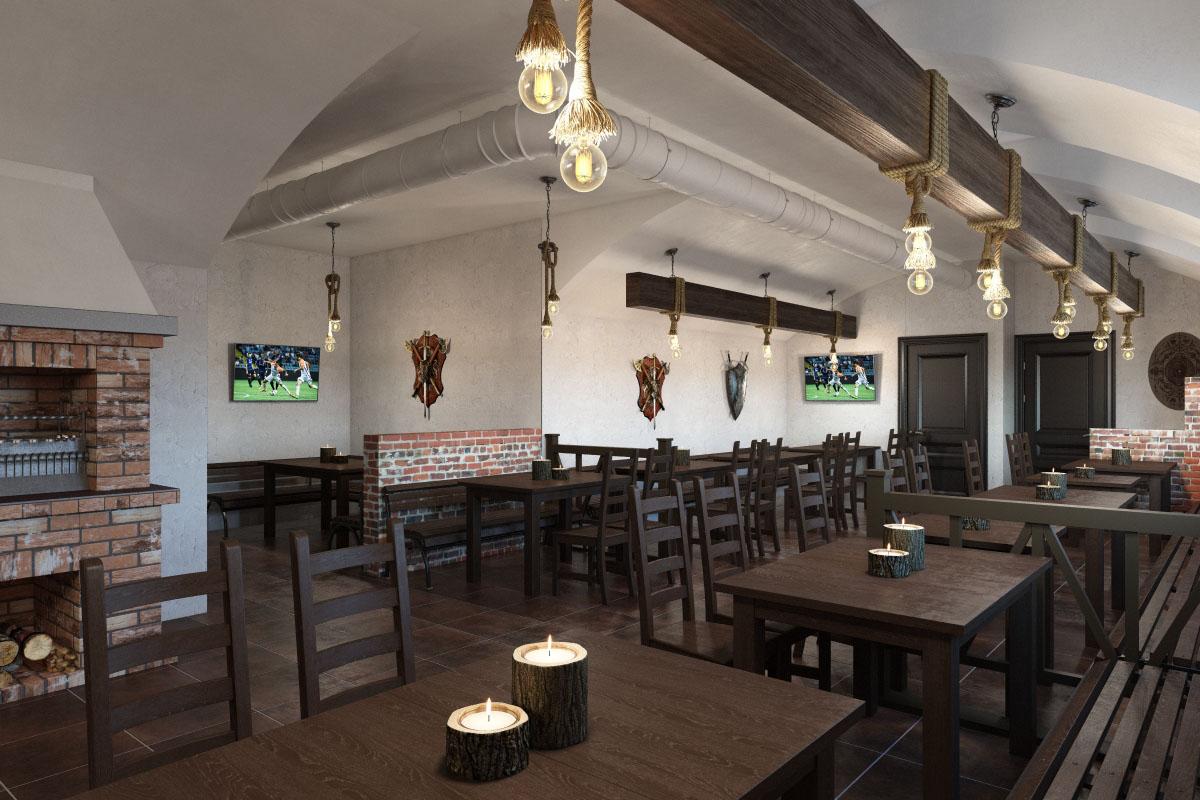 Restaurant_View05
