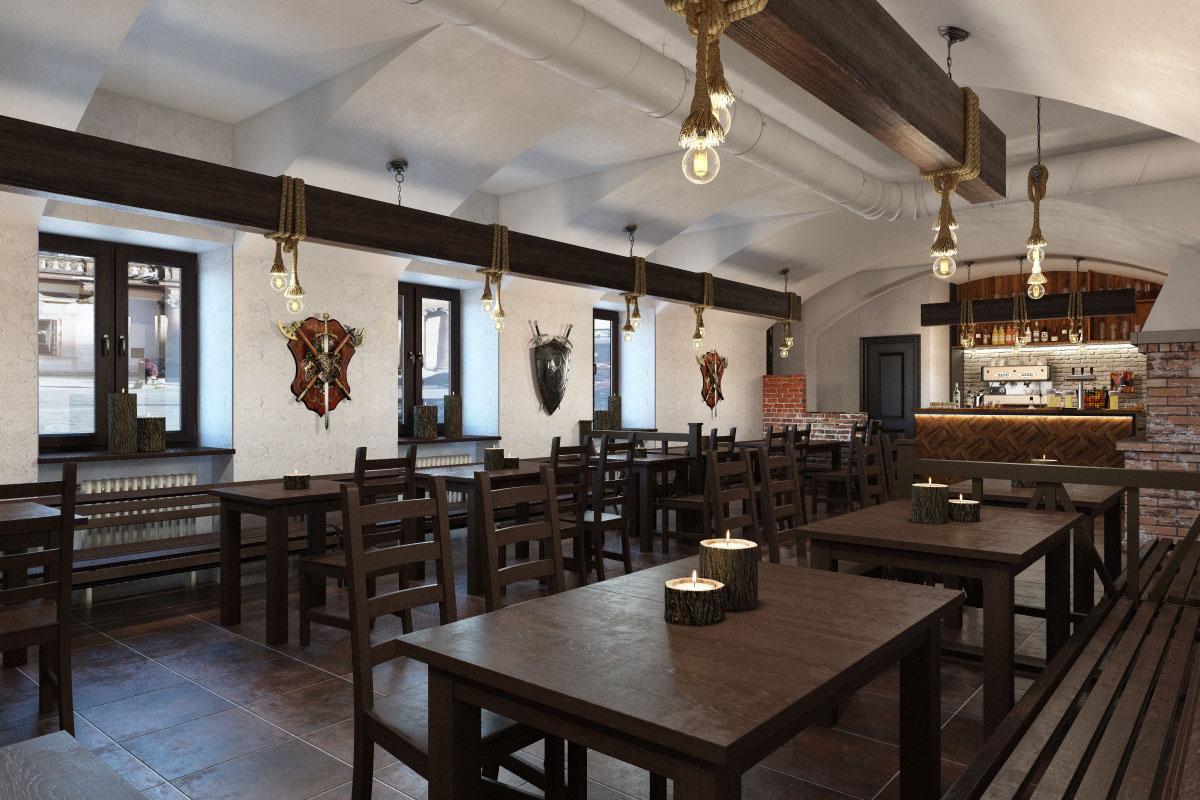 Restaurant_View06