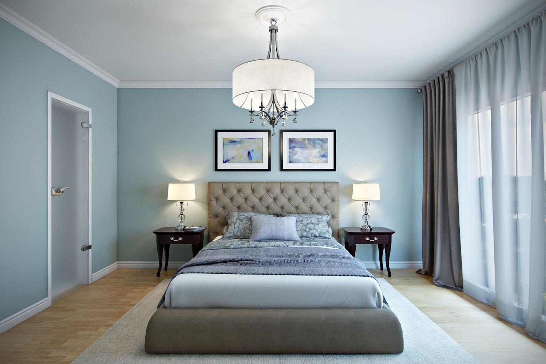 Sacre Coeur_Bedroom_02