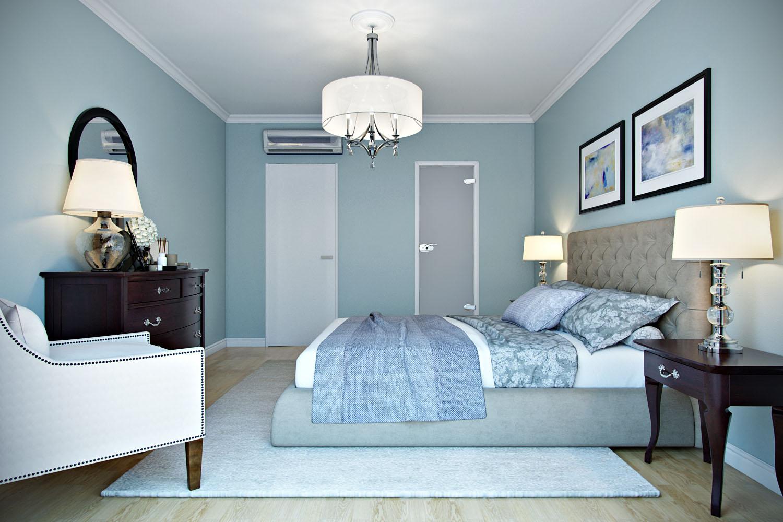 Sacre Coeur_Bedroom_03