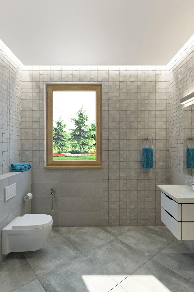 Small-toilet-room-window